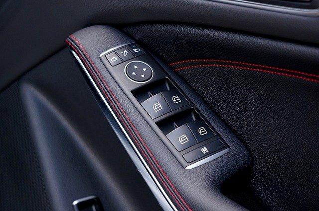 seguro contra robo auto