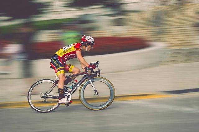 mejor seguro bicicleta