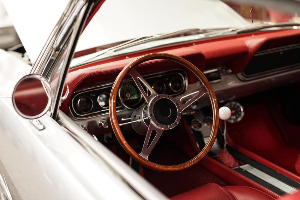seguros para autos americanos (1)
